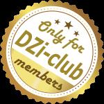 Dzi-club / Дзи-клуб